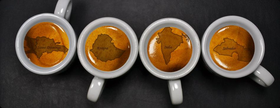 banner-caffe