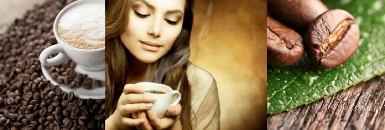 kaffee_banner3