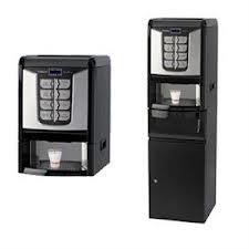 Fedra saeco orizont line vendingteam distributore automatico caffè e te