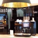 macchine caffe ticino