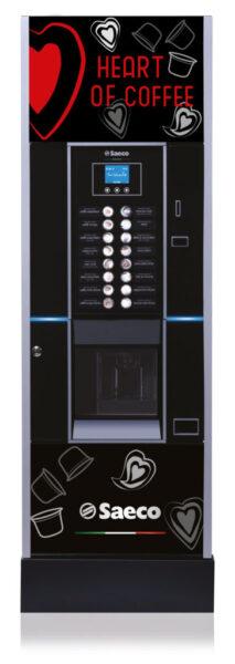 2Cristallo-Evo-600-Capsule