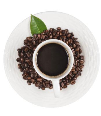 2coffee-MV2YS9E