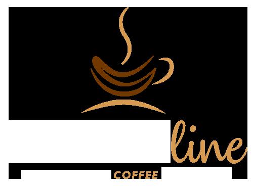 Orizont Line