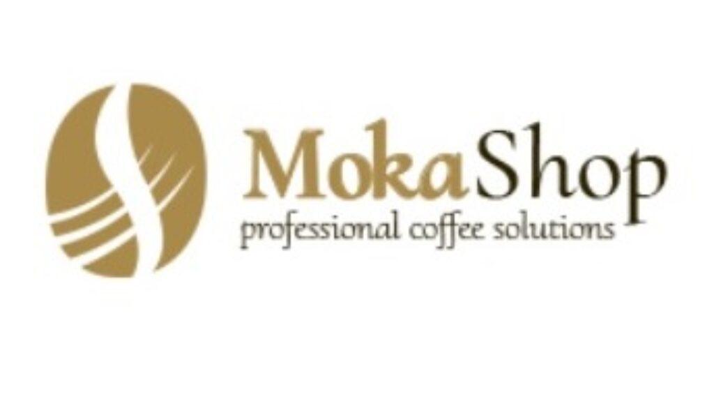 Caffè in promozione