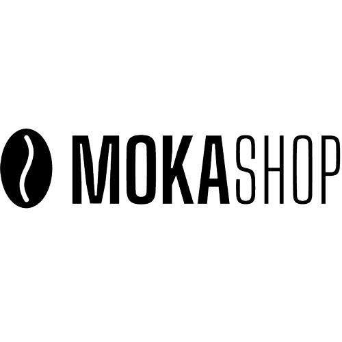 Mokashop_Logo_Black-01
