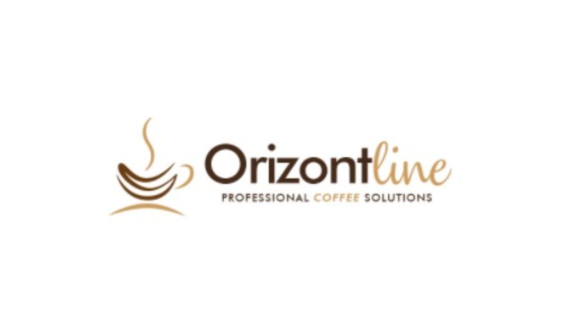 OrizontLinee