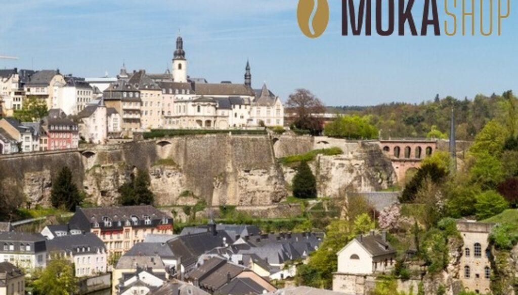 111227_lussemburgo_lussemburgoLOGO