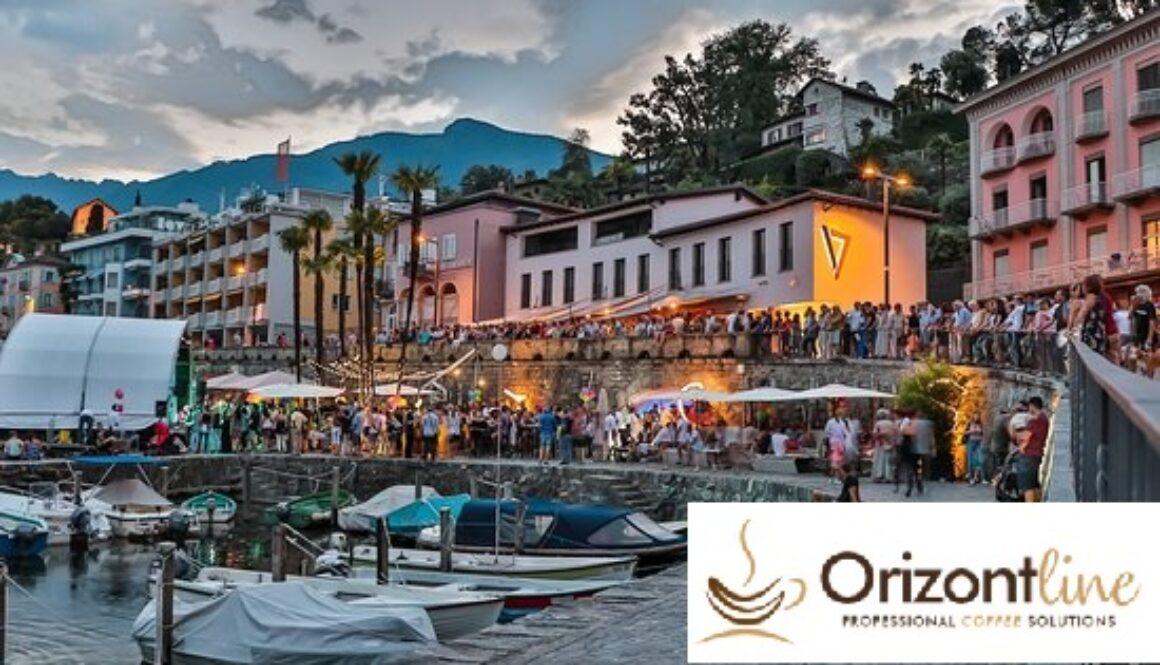 Ascona Orii