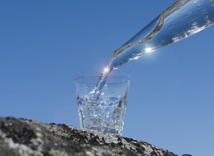 Noleggio water cooler Locarno