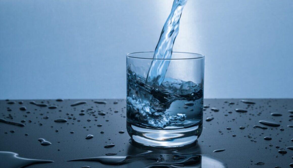 Noleggio colonnine acqua Orizont Line