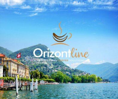 Distributori automatici Ticino