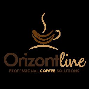 orizont line macchine per caffè, distributori, le migliori marche